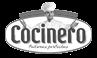 Logotipo Cocinero