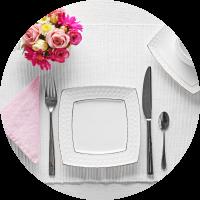 imagen-de-decoracion-de-mesas