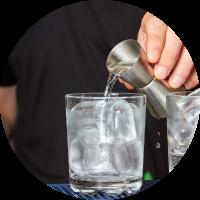 imagen-de-forma-de-servir-bebidas